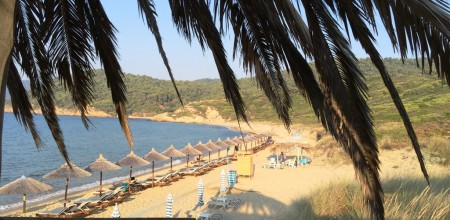 beach-skiathos-cover