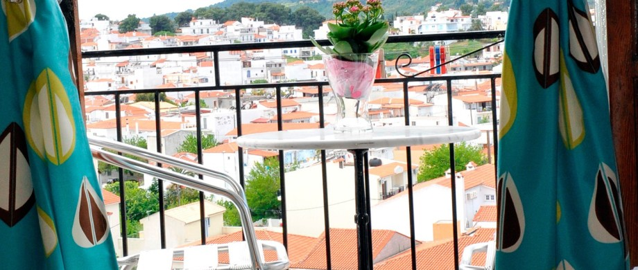 room-balcony-skiathos