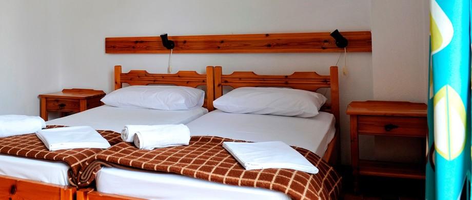 room-skiathos1