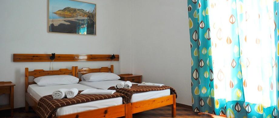 room-skiathos2