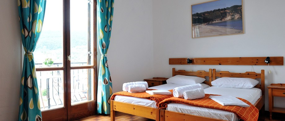 room-skiathos3