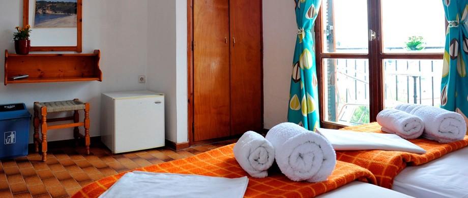 room-skiathos4