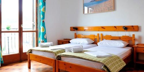 room-skiathos5