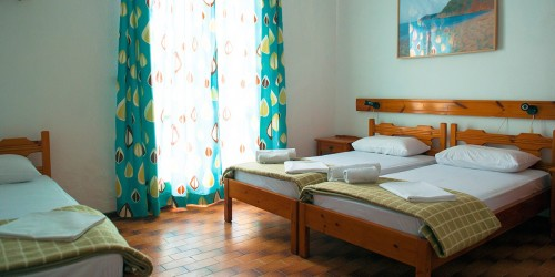 triple-room-skiathos